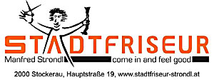 www.stadtfriseur-strondl.at